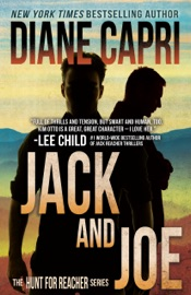 Jack and Joe PDF Download