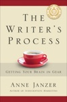 The Writers Process Getting Your Brain In Gear