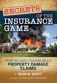 Secrets of the Insurance Game