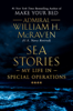 Sea Stories - William H. Mcraven