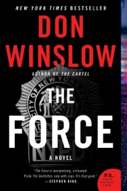 The Force PDF Download