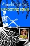 Uprooting Ernie