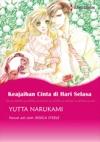 Keajaiban Cinta Di Hari SelasaIndonesian Version