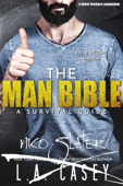 The Man Bible: A Survival Guide
