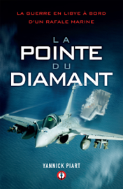La pointe du diamant