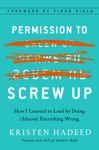 Permission To Screw Up