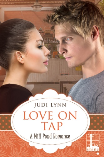Judi Lynn - Love on Tap