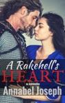 A Rakehells Heart A Novella