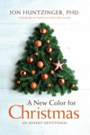 A New Color For Christmas