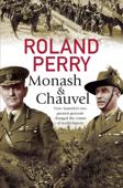 Monash and Chauvel