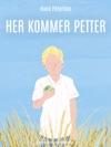 Her Kommer Petter