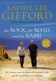 The Rock The Road And The Rabbi