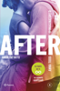 Anna Todd - After. Amor infinito (Serie After 4) portada