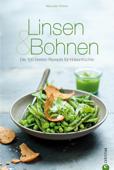 Linsen & Bohnen - Das Kochbuch