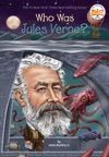 Who Was Jules Verne