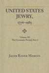 United States Jewry 1776-1985