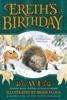 Ereth's Birthday