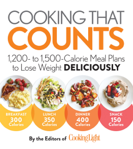Cooking that Counts ebook