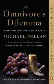 The Omnivore's Dilemma PDF Download
