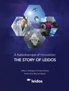 A Kaleidoscope Of Innovation The Story Of Leidos
