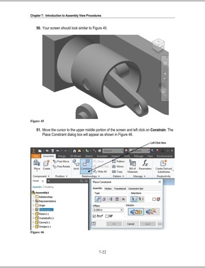 autodesk inventor 2019 on apple books rh itunes apple com