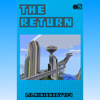 LilMinionBoy724 - The Return  artwork