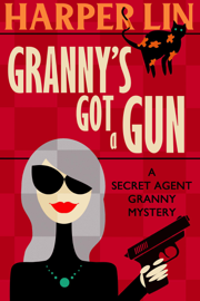 Granny's Got a Gun PDF Download