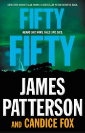 Fifty Fifty book summary
