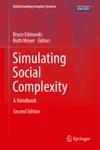 Simulating Social Complexity