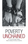 Poverty Unchained