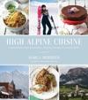 High Alpine Cuisine