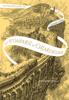 Christelle Dabos - Gli scomparsi di Chiardiluna. L'Attraversaspecchi - 2 artwork