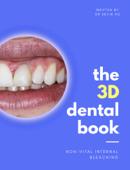 3D Dental Book