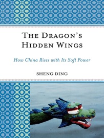 The Dragon S Hidden Wings
