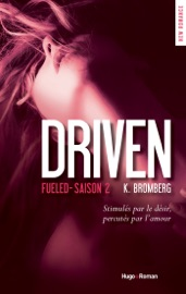 Driven Saison 2 Fueled PDF Download
