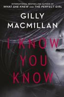 Download I Know You Know ePub | pdf books