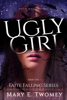 Mary E. Twomey - Ugly Girl  artwork