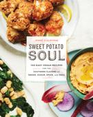 Sweet Potato Soul