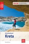 Nelles Pocket Reisefhrer Kreta