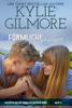 Kylie Gilmore - Förmliche Vereinbarung Grafik