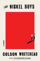 The Nickel Boys ebook Download