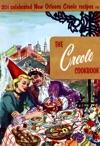 The Creole Cookbook