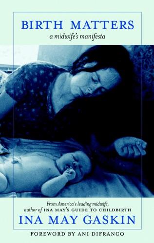 Birth Matters
