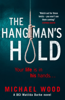 Michael Wood - The Hangman's Hold artwork