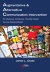 Augmentative And Alternative Communication Intervention