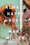 Always Happy Hour Stories