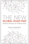 The New Global Road Map