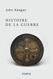 Histoire de la guerre PDF Download