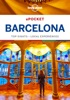 Pocket Barcelona Travel Guide