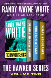 The Hawker Series Volume Two book